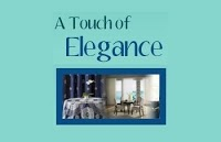 A Touch of Elegance 653181 Image 0