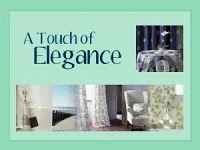 A Touch of Elegance 653181 Image 1