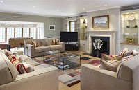 Anne Haimes Interiors Ltd 657577 Image 2