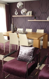 Ebony Interior Design Cardiff 656188 Image 7