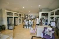 Ka international uk in wokingham rg40 3aw for International interior design companies