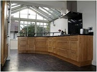Treemark Traditional Furniture and Kitchens Ltd 660947 Image 1