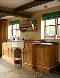 Treemark Traditional Furniture and Kitchens Ltd 660947 Image 2