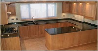 Treemark Traditional Furniture and Kitchens Ltd 660947 Image 3