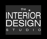 iD STUDIO The Interior Design Studio 659569 Image 3